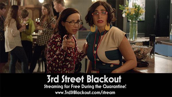 3rd-st-blackout